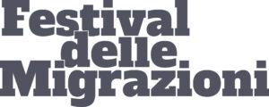 Festival delle migrazioni cover